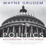 politics_bible_zondervan_large