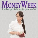 Money Week 2016