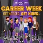 16CRS0116-CareerWeek2017-500x500_FINAL