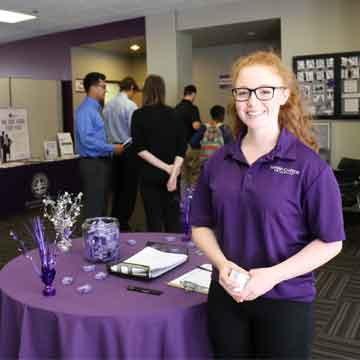 GCU-wants-to-hire-YOU