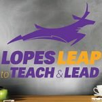 360×360-Lopes-Leap-to-Teach
