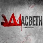 18COF0066 – Macbeth Event Page