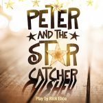 18COF0075 – Peter and the Starcatcher Event Page2