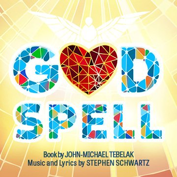 EVT-033118-18COF0103-Godspell Event Page