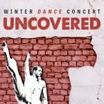 18COF0084 – Winter Dance Concert Event Page