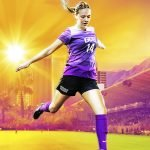 DMBS-101918-18ATH0665 – WSOC v NM State 10.19 DIGITAL FINAL