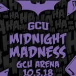 DMBS-100518-18ATH0874 – Midnight Madness Digital FINAL