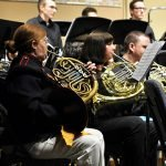 Wind Ensemble-111214.0006_171313