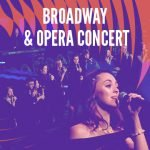 19COF0022 -BroadwayEventPage_Final