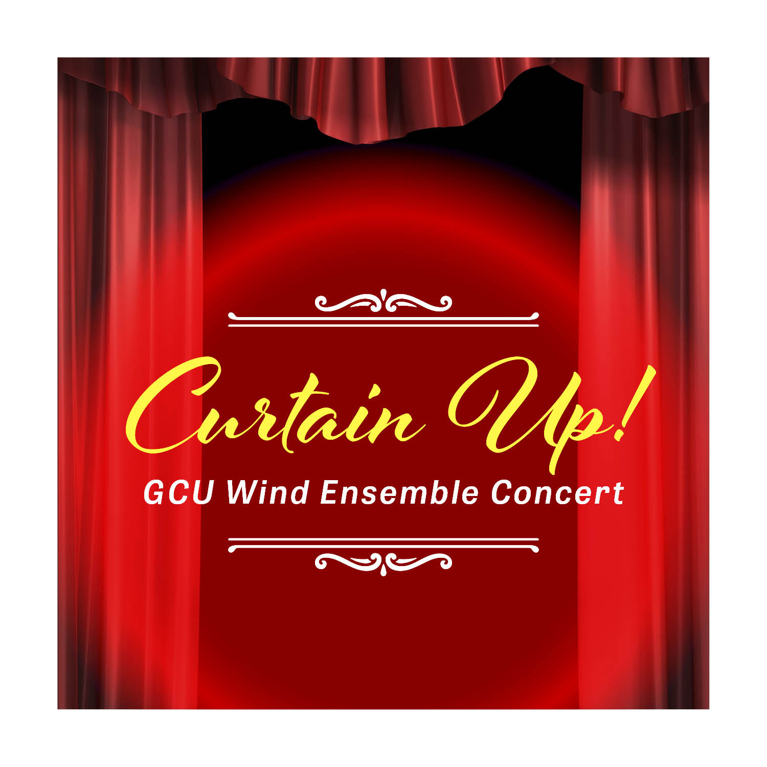 19COF0055 – CurtainUp-EVT-Page