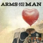 19COF0066-Arms and the Man-EVT-PG