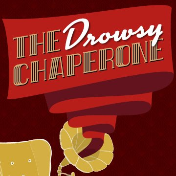 19COF0103 – TheDrowsyChaperone-EVT-Page