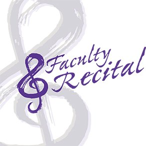 Faculty-Recital
