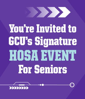 19GTR0846-HOSA Event Detail Page-Rectangular Icon