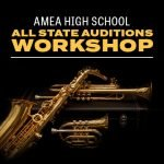 20COF0019-All State Band Audition-EVTPG