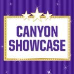 Canyon Showcase