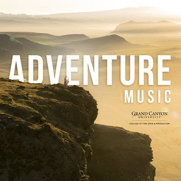19COF0363-Adventure Music Wind Ensemble Concert-EVTPG